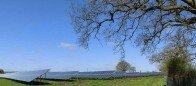 Stantway, Westbury-on-Severn